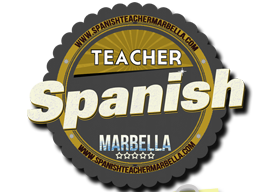 Spanish Teacher Marbella