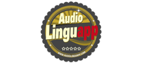 AudioLinguapp